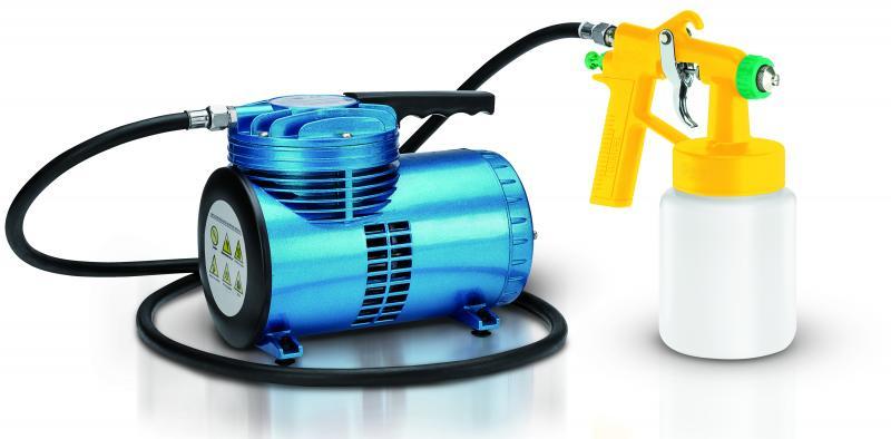 Compressor de Ar Direto COMP-5