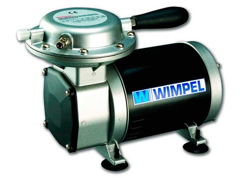 e11aaeb53 Compressores de ar Direto - Wimpel