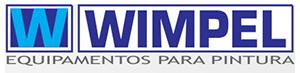 Equipamentos para Pintura - Wimpel
