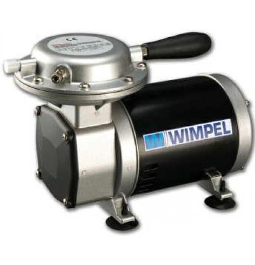 Compressor de Ar Direto COMP-2