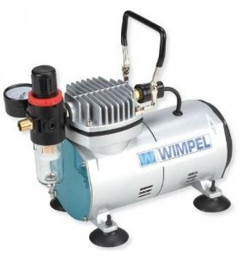 Compressor para Aerógrafo COMP-1