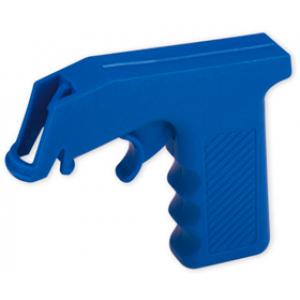 Pistolas para Spray